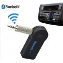 Bluetooth адаптеры (1)