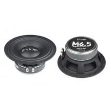 Мидбас Pride M-6.5