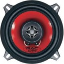 MacAudio APM Fire 13.2