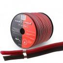 Профессиональный акустический кабель URAL (Урал) SC-BV12GA (сечение 2х3,31 мм2)