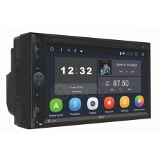 Мультимедийная станция ACV AD-7200