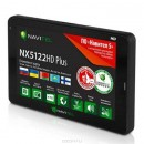 Navitel NX5122HD Plus