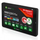 Navitel NX6122HD Plus