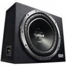 Sony XS-GTX150LE
