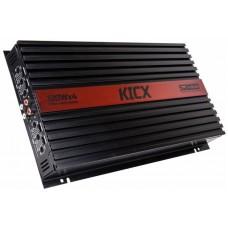 4-канальный усилитель  Kicx SP 4.80AB