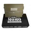 Моноблок MOMO D-800