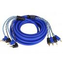 Сигнальный кабель (24)