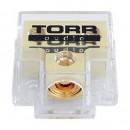 Дистрибьютор питания Torr Audio DB-12012