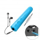Адаптер Bluetooth - AUX 3.5 мм