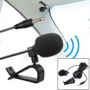 Микрофон для громкой связи