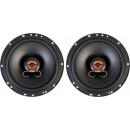 Коаксиальная акустика EDGE ED622B-E7