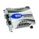 Автоконденсатор BOSS AUDIO CAP350CR