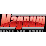 Усилители Magnum серии Smart