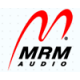 MRM Audio