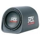 MTX RT-12AT