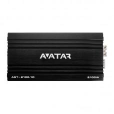 Моноблок AVATAR AST-2100.1D