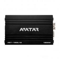 Моноблок AVATAR AST-1200.1D